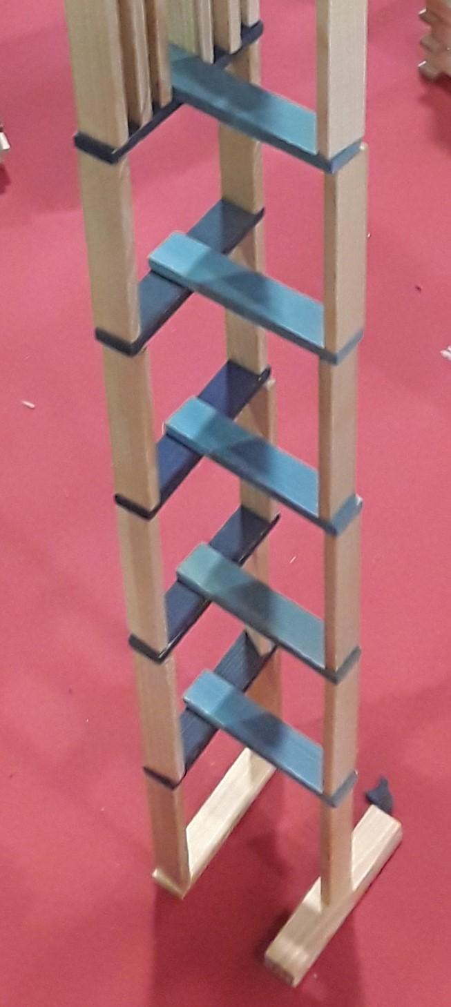 torre 3